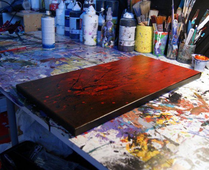 Tableau-rouge-hauteur