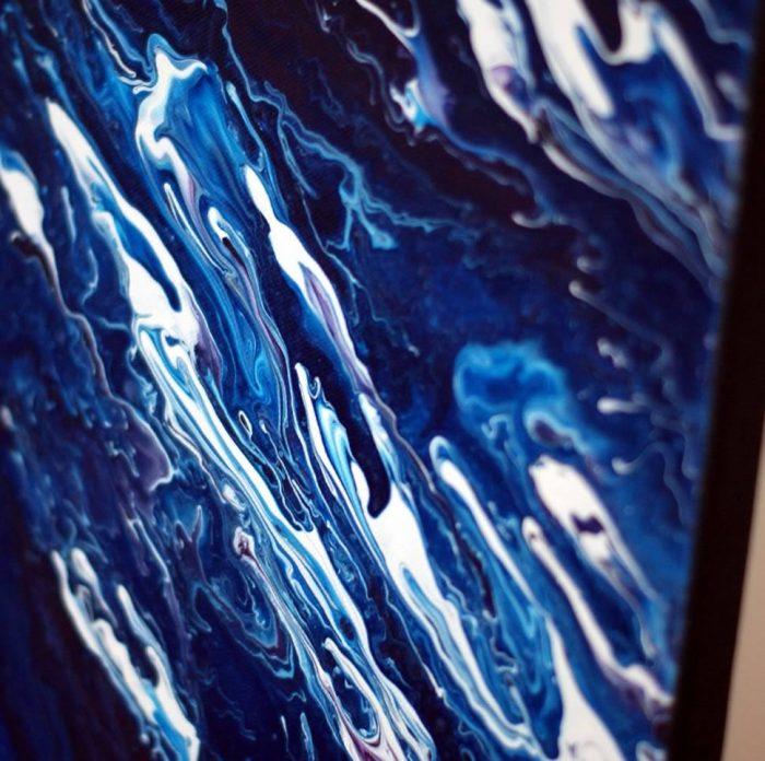 tableau-bleu-hauteur