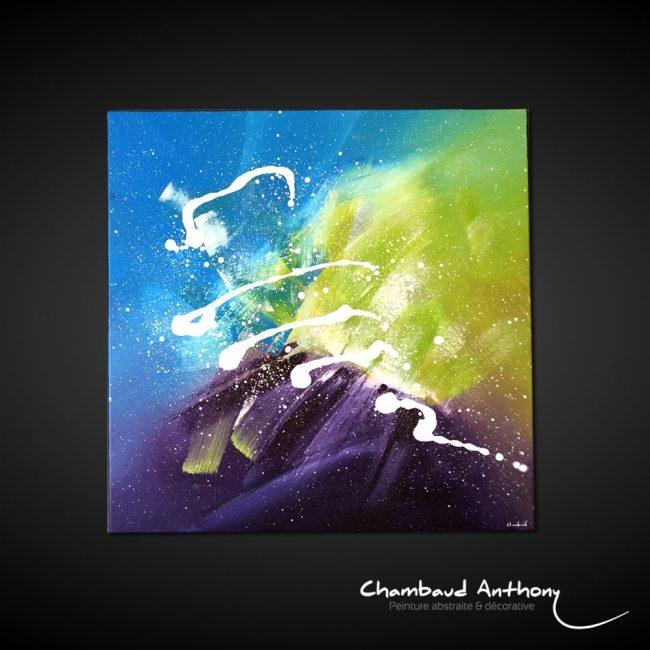 peinture-multicolore