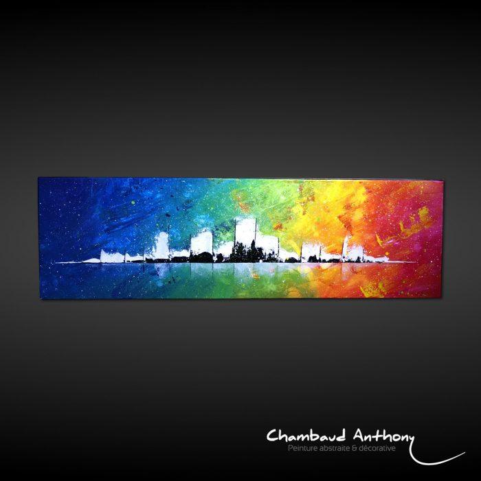 colored-skyline-newyork