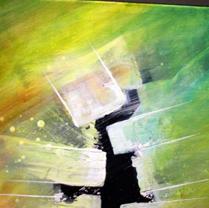tableau-vert-jaune-marron