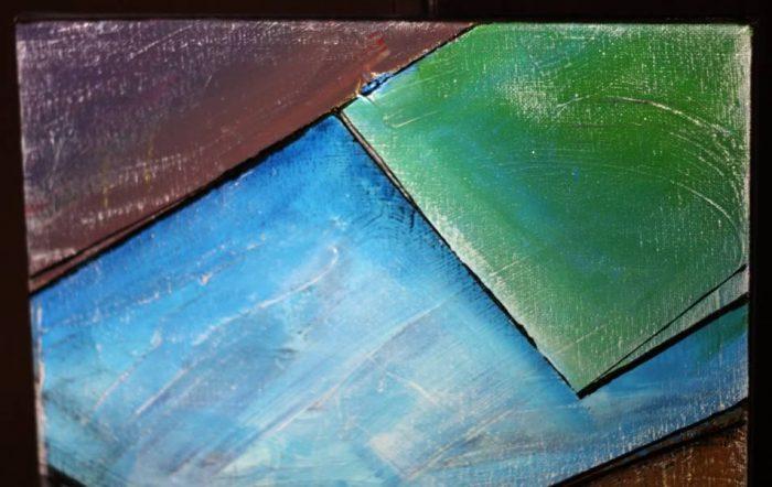tableau-coloré-picasso