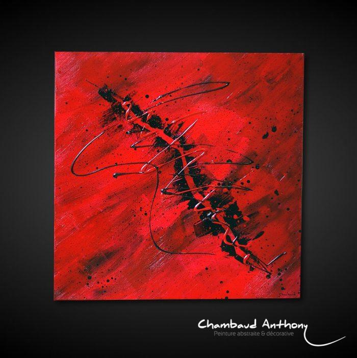 peinture-abstraite-rouge-noir