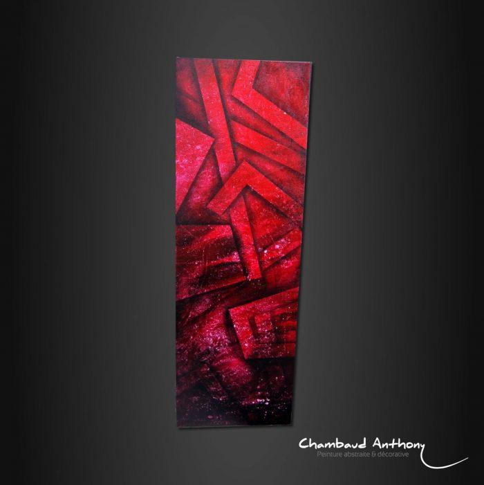 tableau-rouge-abstrait
