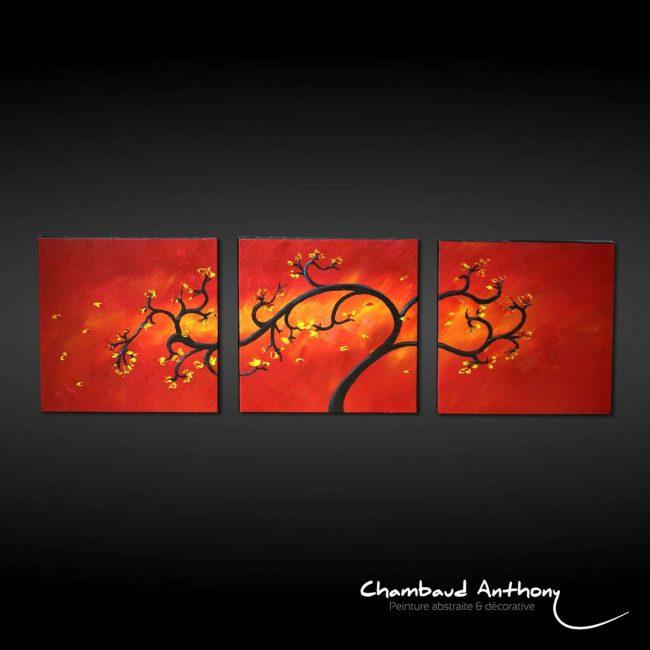 tableau-arbre-rouge