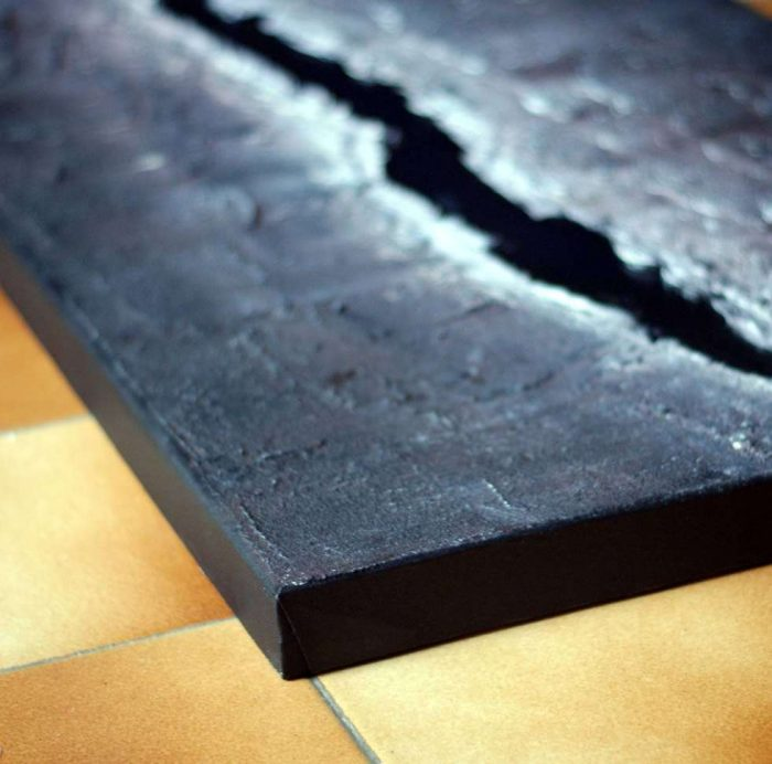 tablleau-marron-terre-texture