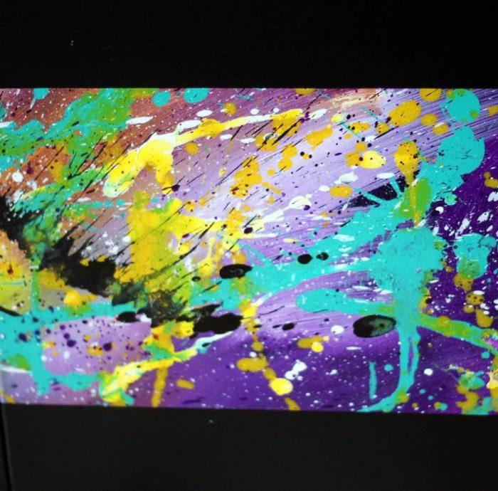 tableau-street-art