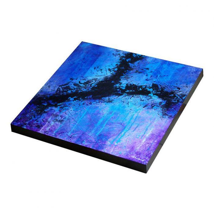 tableau-sur-bois-couleur-bleu