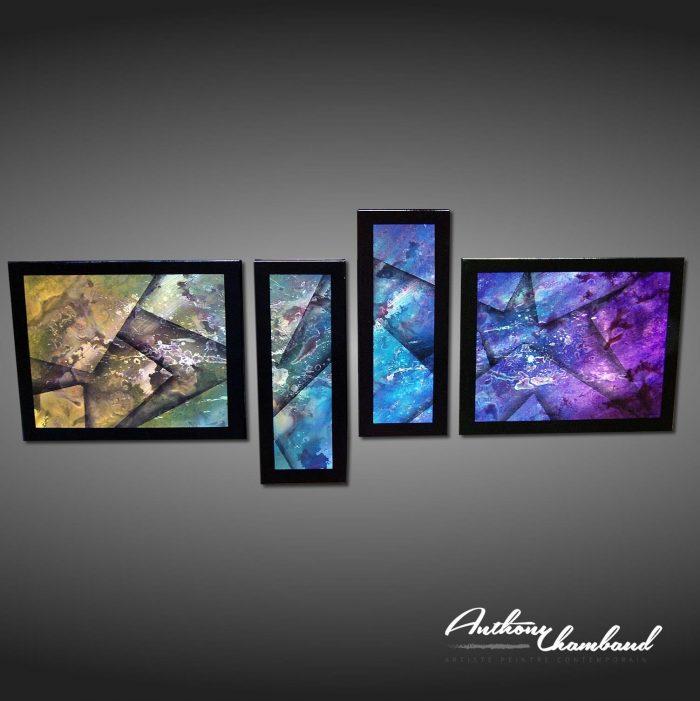 tableau-panoramique-flashy-multicolore