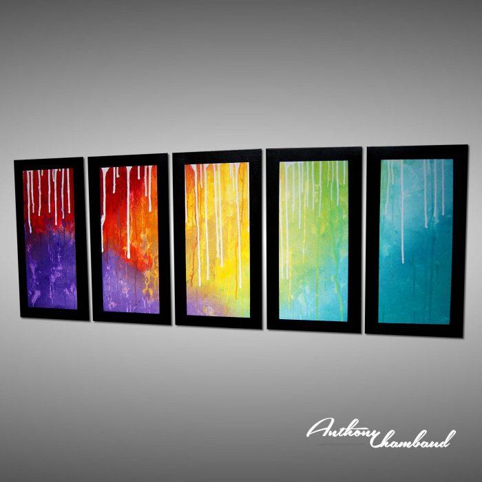 tableau-abstrait-couleur