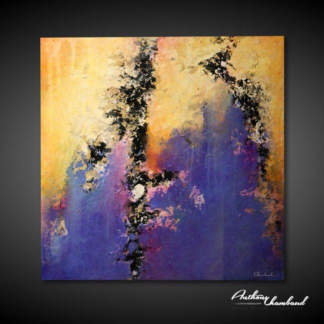 Tableau-violet-mauve