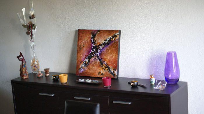 tableau-moderne-bois