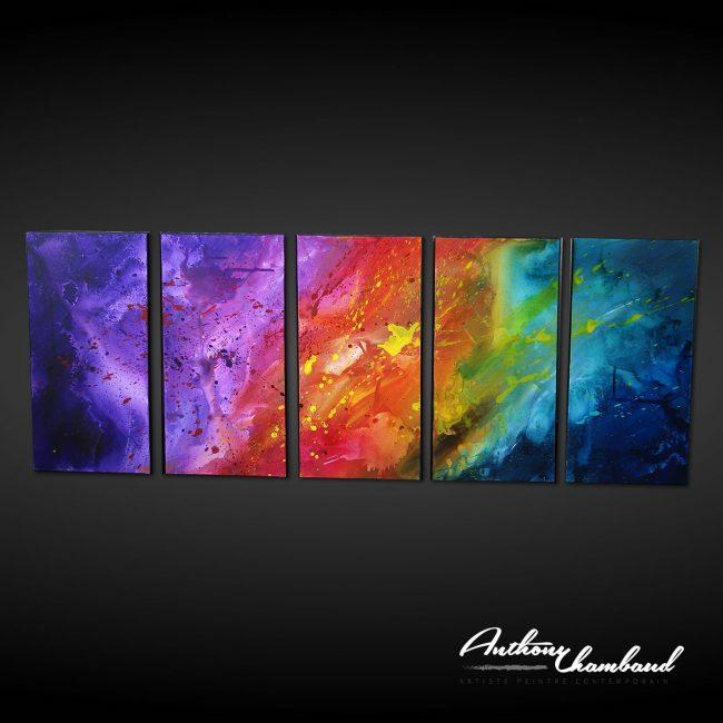 tableau-xxl-flashy